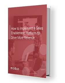 Implement-Sales-Enablement---Thumbnail-CTA