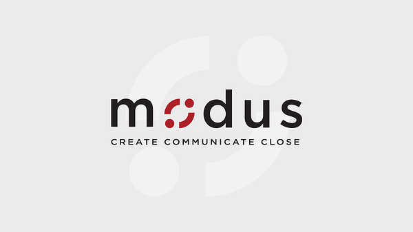 Our-New-Company-Rebranding-blog-image