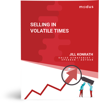 Selling In Volatile Times Cover_r