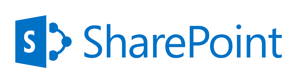 Sharepoint-logo