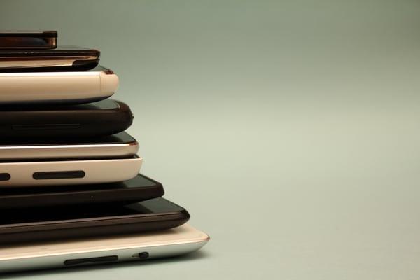 Stack-of-tablets-phones-hal-gatewood