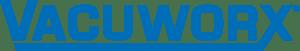 Vacuworx Logo PNG LG