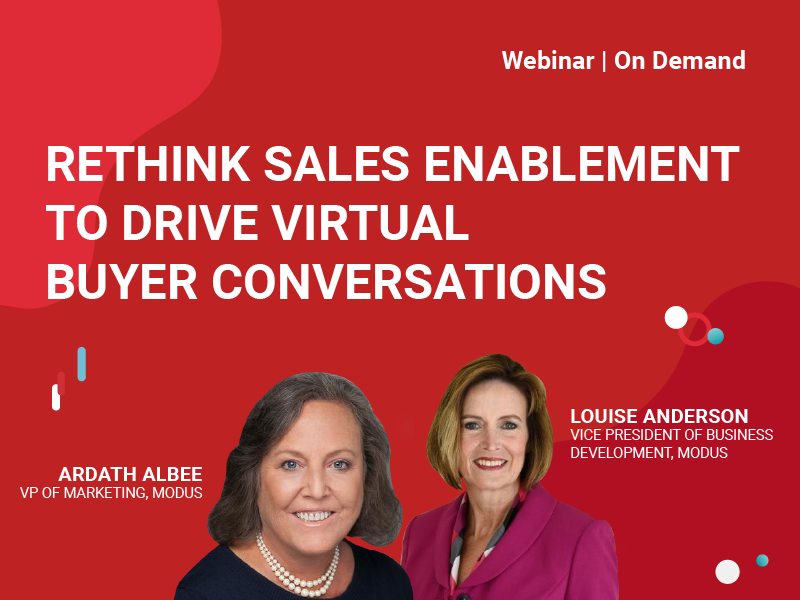 Virtual Buyer Conversations Webinar image_resources