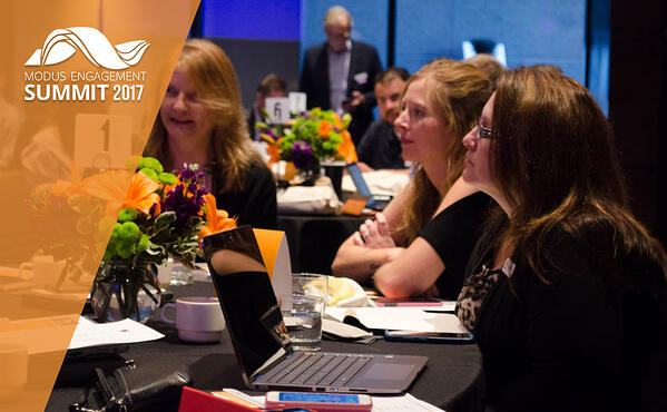 What-I-Learned-at-Modus-Engagement-Summit-2017