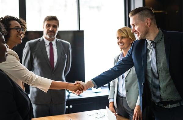 accomplishment-agreement-business-reps