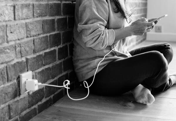 adult-recharging-mobile