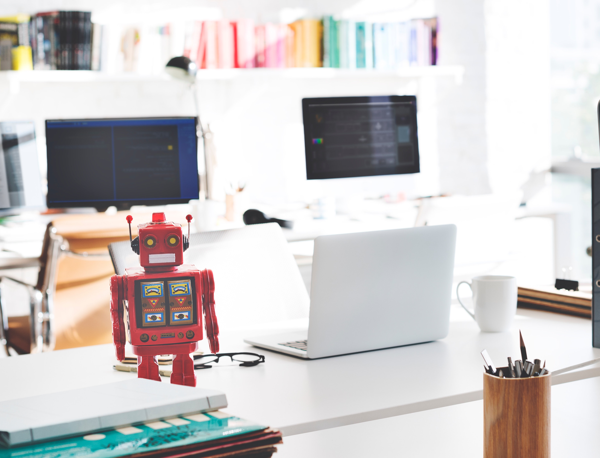 ai-artificial-intelligence-automation