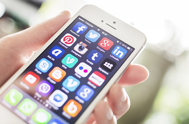 apps-for-b2b-and-consumers