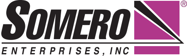 Somero Logo