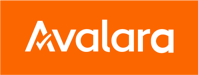 brand_guide_logo_on_orange