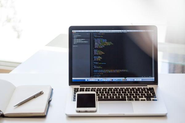 laptop-coding-modus