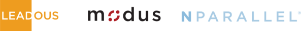 leadous_modus_nparallel_logos@3x