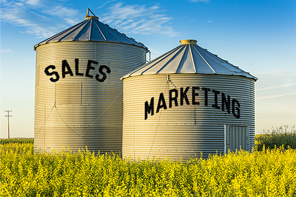 merging-silos-featured
