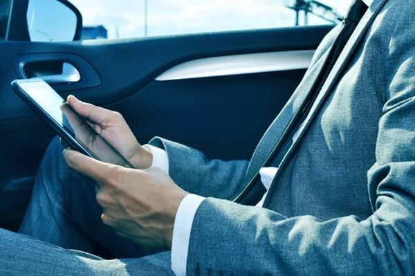 mobile-sales-app-feature