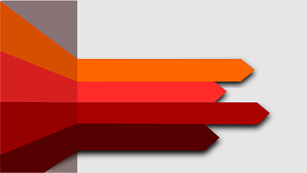 red-orange-arrows