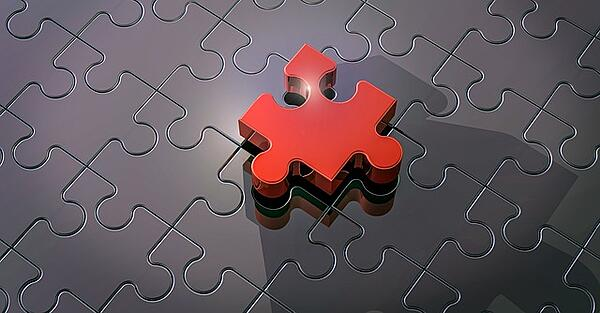 red-puzzle-piece-connected-sales