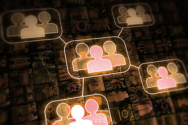 sales-enablement-ecosystem
