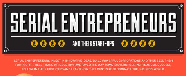 serial-entrepreneures-infographic