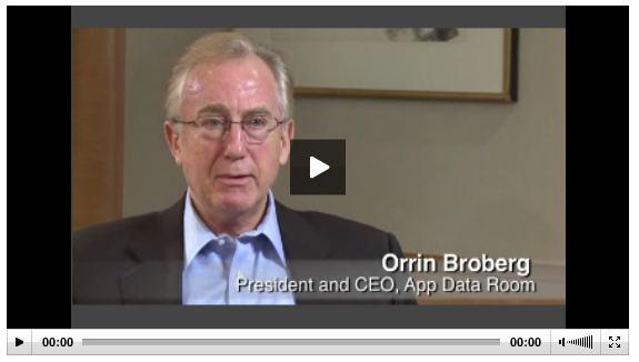video-still-orrin-broberg-featured-on-sellingpower