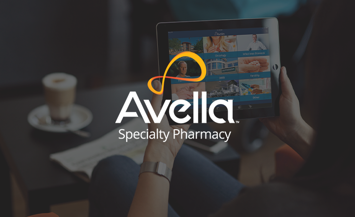 Avella & Modus Case Study