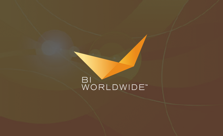 BI Worldwide & Modus Case Study
