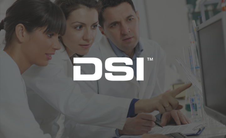 DSI & Modus Case Study