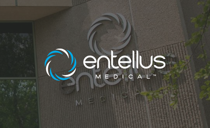 Entellus & Modus Case Study