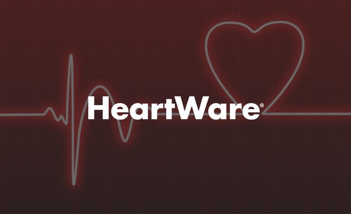 Heartware & Modus Case Study