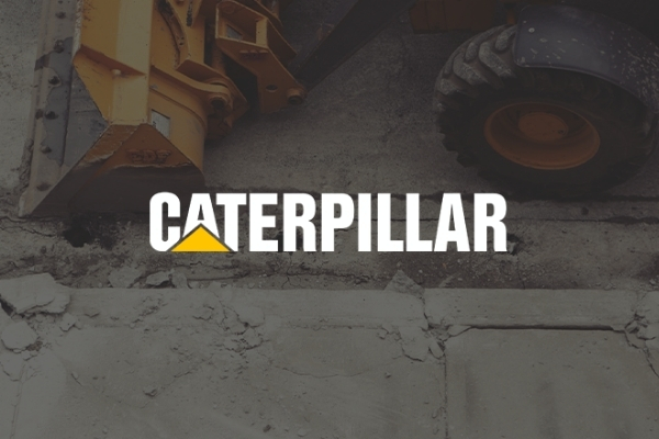 Case Study Header-Caterpillar