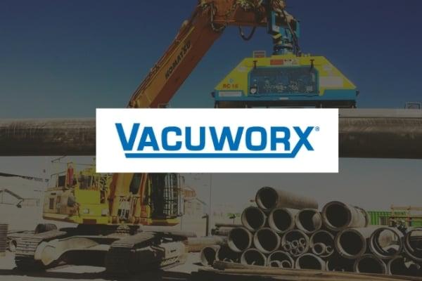 Case Study Header-Vacuworx