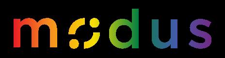 Modus Pride Logo (Transparent)@2x