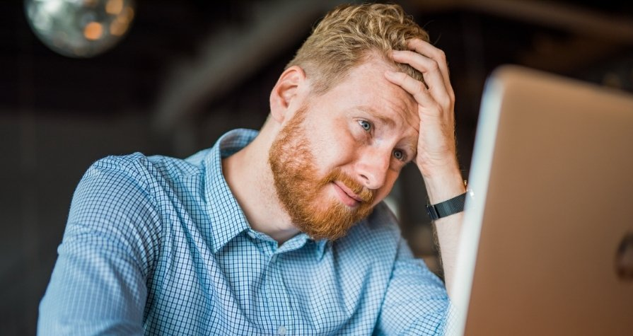 Sales Enablement Mistakes to Avoid