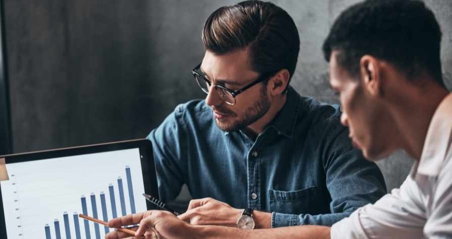 Simplify Sales Enablement to Increase Buyer Engagement