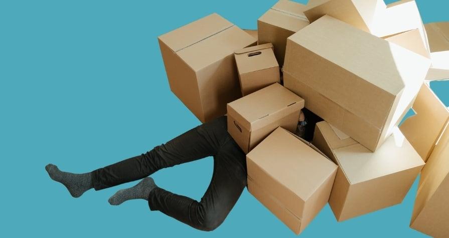 Simplify sales enablement