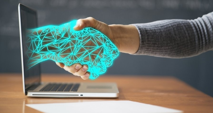 8 Ways Technology Is Changing Business