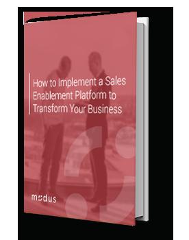 Implement-Sales-Enablement---Thumbnail-CTA