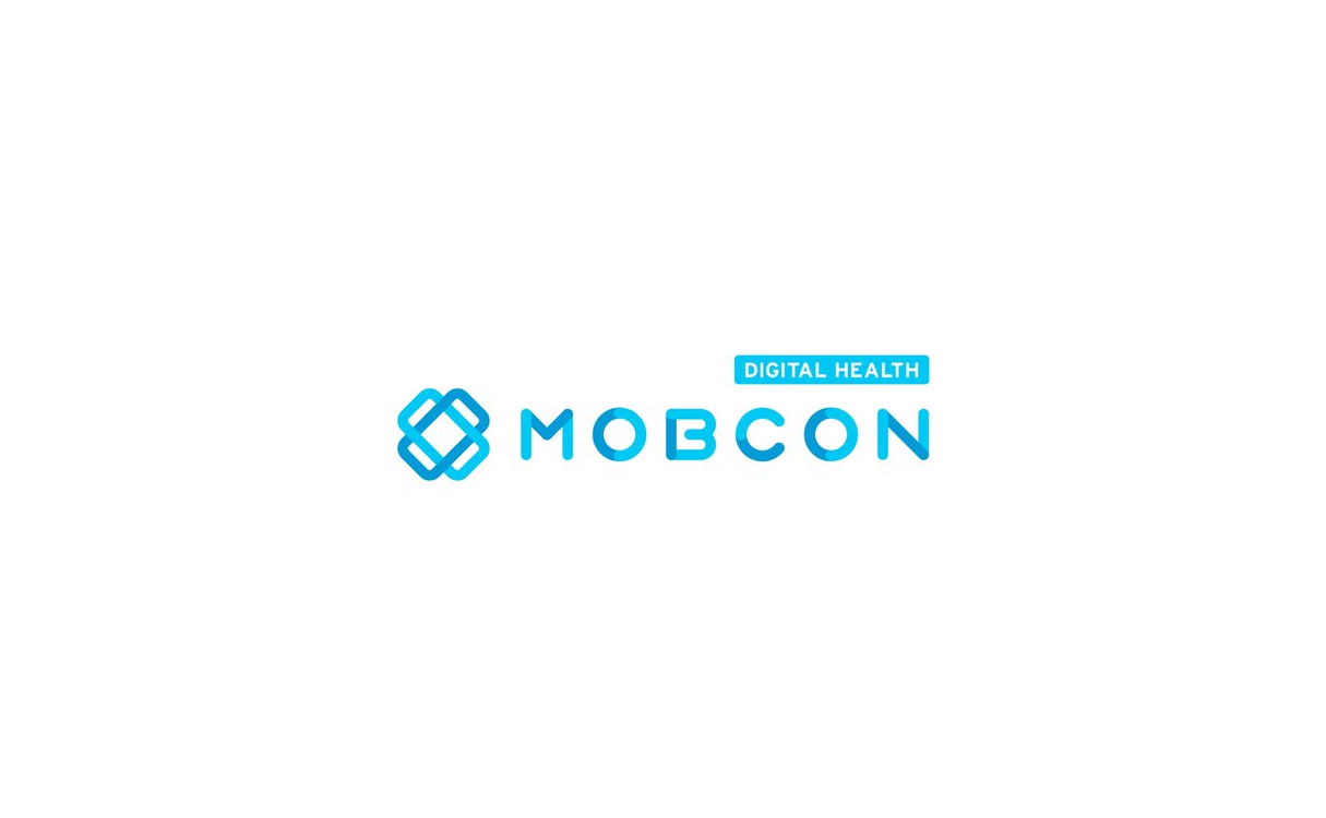 MobCon Digital Health Minneapolis 2016 Recap