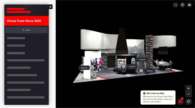 Modus-Virtual-Events-Interactive-Design-Example-2@3x