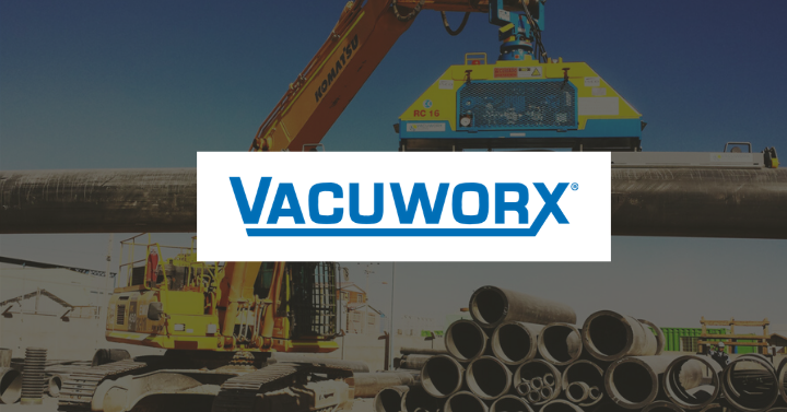 Vacuworx and Modus