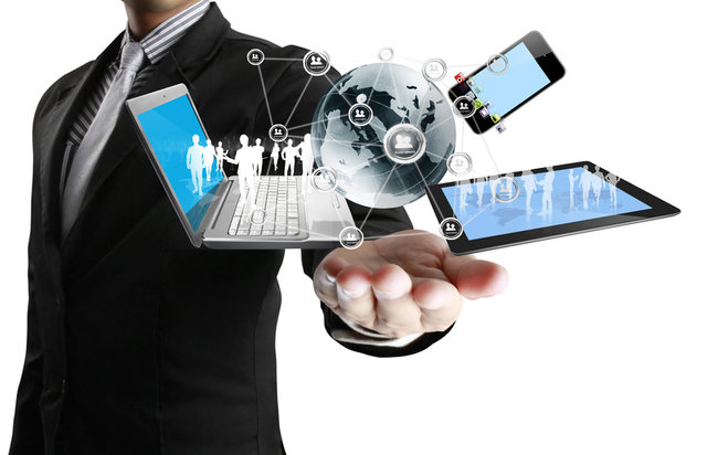 How To Put Together A Mobile Adoption Strategy For Your Business