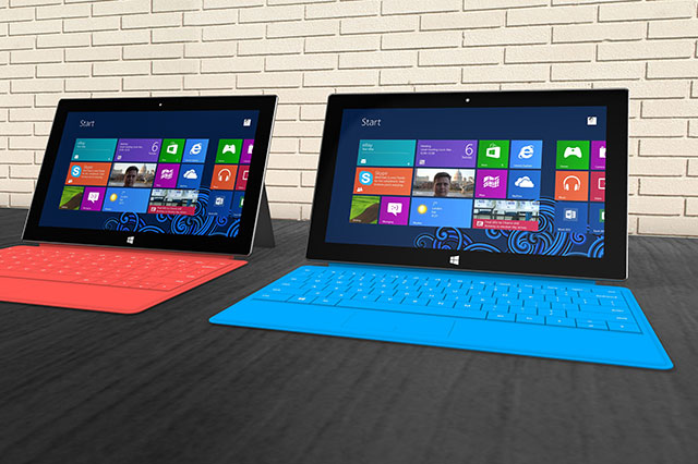 Industry News: You Can Upgrade to Windows 10 for Free This Fall!